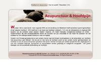 www.acupunctuur-arnhem-velp.nl