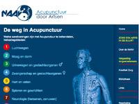 www.acupunctuur.com