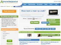 www.advertentiegezet.nl