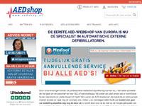 www.aedshop.nl