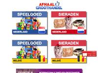 afhaalgroothandel.nl