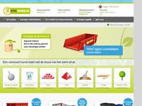 www.afvalboerke.nl