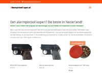 www.alarmpistoolkopen.nl