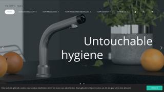 www.alfa-hygicare.com