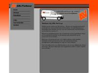 www.alfa-verhuur.nl