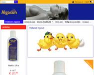 www.algasun.nl