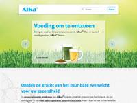 www.alkalife.nl