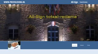 www.all-sign.nl