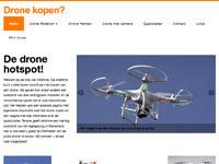 www.alldrone.nl
