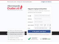www.alleenstaande-ouder.nl