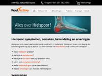 www.allesoverhielspoor.nl