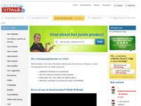 www.allesvanvitals.nl