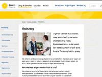 amaris.nl/zorg-diensten/thuiszorg/