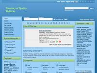 www.amerany.com