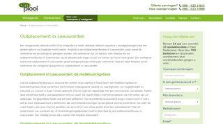 www.amplooi.nl/outplacement-leeuwarden/