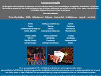 www.amusementsgids.nl