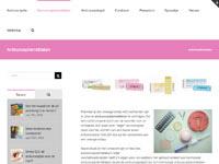 www.anticonceptiemiddelen.info