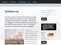 www.antikater.net