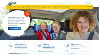 www.anwb.nl