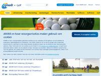 www.anwbgolf.nl