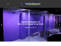www.aquariumbouwer.nl