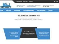 www.arnhemsetaxi.nl