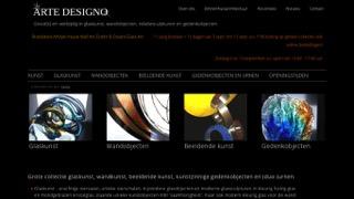 www.artedesigno.nl