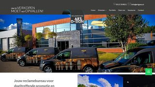 www.artgoes.nl