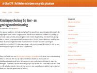 www.artikel24.nl