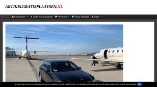 www.artikelgratisplaatsen.nl