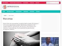 artrose-blog.nl/artrose