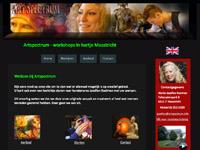 www.artspectrum.info