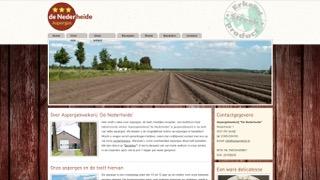www.aspergehof.nl