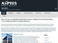 www.aspius.nl