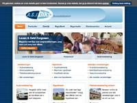 www.assurantiekantoordiks.nl