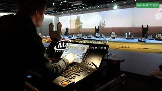 www.ata-tech.nl/showcontrol/