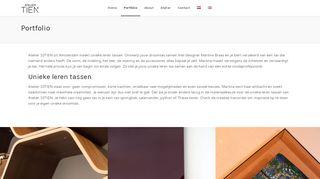 www.atelier10tien.com/portfolio-unieke-leren-tassen/