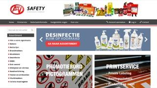 www.atvsafety.nl