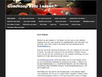 www.auto-leasen.nl