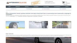 www.autobandencollectief.nl