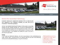 www.autobedrijf-valkenburg.nl