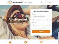 www.autohuren.nl