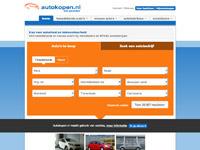 www.autokopen.nl