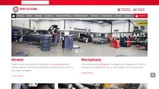 www.automatemmen.nl