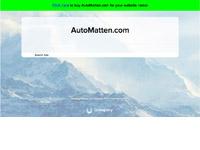 www.automatten.com