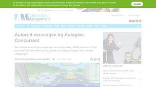 www.automobielmanagement.nl/dossiers/onderdelen/tid591-autoruit-vervangen-bij-autoglas-concurrent.html