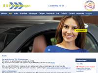 www.autorijbewijzen.nl