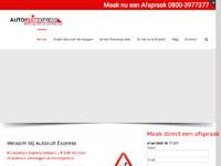 www.autoruitexpress.nl