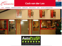 www.autoservicecockvanderloo.nl