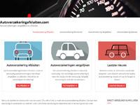 www.autoverzekeringafsluiten.com